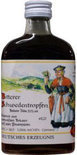 Maria Treben Schwedentropfen Bitter - 200 ml
