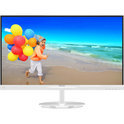 Philips 274E5QHAW - IPS Monitor