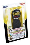 Datel Action Replay Powersaves 3DS
