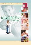 Gezondheidsbibliotheek / Kinderen