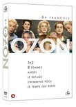 Francois Ozon Box