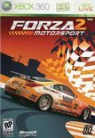 Forza Motorsport 2 - Limited Collector's Edition