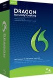 Dragon NaturallySpeaking 12 Premium - Nederlands