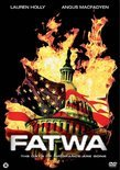 Fatwa