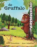 De Gruffalo