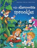 Boek Allermooiste Sprookjes
