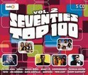 Seventies Top 100 Vol.2