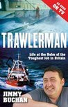 Trawlerman
