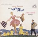The Sound Of Music (30th Anniversary)