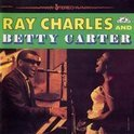 Ray Charles &Amp; Betty..-Hq-