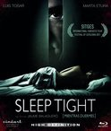 Sleep Tight (Blu-ray)