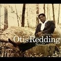 The Very Best of Otis Redding: Soul Legend