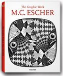 Escher: The Graphic Work