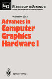 Advances in Computer Graphics Hardware I