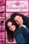 Gilmore Girls - Seizoen 5 (6DVD)
