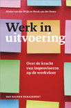 Werk In Uitvoering