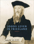 Joods leven in Friesland