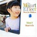 Mozart Effect Music for Children V.4