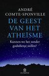 De Geest Van Het Atheïsme