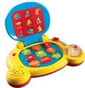 VTech Bumba Laptop