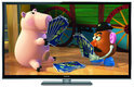 Panasonic TX-P50VT50E - 3D Plasma TV - 50 inch - Full HD - Internet TV