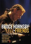 Bruce Hornsby - Bruce & Friends