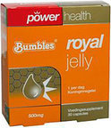 Royal Gelee 500mg Power Health