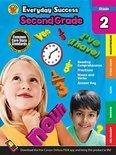 Everyday Success Second Grade