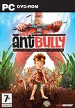 The Ant Bully Pc Cd Rom