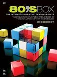 80'S Box (speciale uitgave)