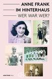 Anne Frank im hinterhaus