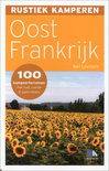 Rustiek kamperen   / Oost-Frankrijk