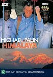 Michael Palin - Himalaya
