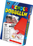 Kinderdobbelen