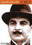 Poirot - Seizoen 6