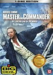 Master And Commander (1DVD)