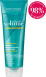 John Frieda Luxurious Volume Thickening - Shampoo