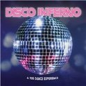 Disco Inferno-A 70s Dance