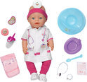 Baby Born Pop Dokter Interactief