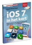 Computergids iOS 7 in het kort