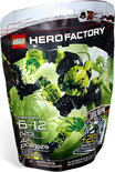 LEGO Hero Factory Toxic Reapa - 6201