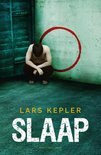 Slaap (ebook)