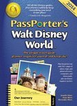 Passporter's Walt Disney World 2014