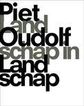 Piet Oudolf Landschap in Landschap