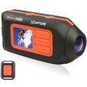 X-Capture HD170 Helmcamera 1080P full HD