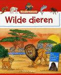 Kinderkennis - Wilde dieren
