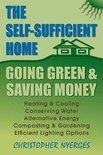 The Self-Sufficient Home (ebook)