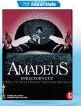 Amadeus Directors Cut