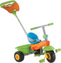 Smart-Trike Fresh Driewieler