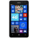 Nokia Lumia 625 - Wit